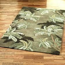 5x8 outdoor rug patio indoor rugs