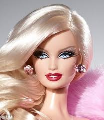 what s better than playing with barbie dolls dressing like barbie dolls let s face it your favorite part of having barbies growing up was the hours you d