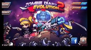 how to get money free fast on zombie diary 2