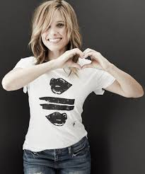 Sophia bush + bisexual