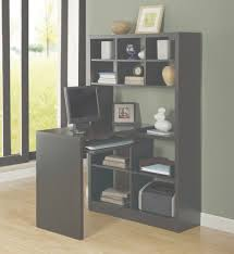 home office corner. Awesome Home Office Corner Desk Units Furniture \u2026 Intended For I