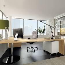 modern home office furniture. Office Design In Home Modern Furniture E