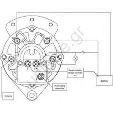 thermo king tripac apu wiring diagram annavernon thermo king wiring diagram nilza net