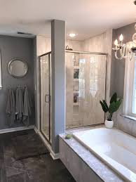 bathroom remodeling richmond va. Beautiful Bathroom Doug Lewis Remodeling U2022 General Contractor Richmond Virginia Home  Pertaining To Bathroom Remodel Richmond Va On Bathroom Va M