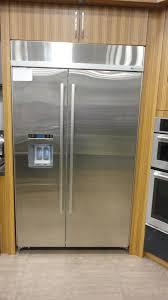 jenn air refrigerator side by side. 48\ jenn air refrigerator side by