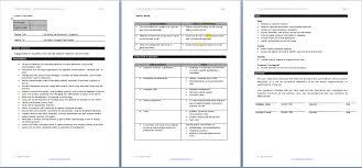 Microsoft Job Description Microsoft Account Manager Job Description