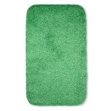 green bath rugs captivating hunter green bathroom rugs lovely design ideas green bathroom rugs delightful forest
