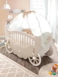 princess crib bedding sets must see cozy princess crib princess crib bedding sets a classic princess by cribs princess crown baby bedding set