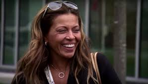 Designer Smile Wayne Nj Dolores Catania Is Coming Back To Real Housewives Of New