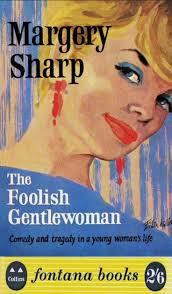 Eileen Walton – The Stiletto Gumshoe