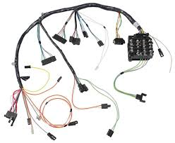 wiring harnesses for classic cars solidfonts metra 71 2003 1 2004 2005 chevrolet bu classic car stereo