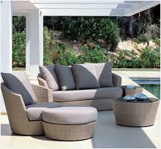 expensive patio furniture. High End Outdoor Furniture Decor Site Intended For Luxury Expensive Patio H