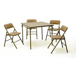 nice folding table canadian tire with card table and chairs canadian tire folding chair card table and