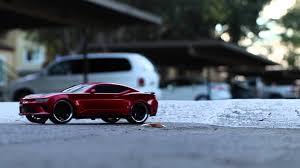 new car 2016 modelsBRAND NEW CAR 2016 MODEL  YouTube