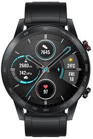 Смарт-часы <b>Honor</b>: купить <b>умные часы</b> (smart <b>watch</b>) <b>Хонор</b> ...