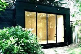 diy garden office. Shed Diy Garden Office