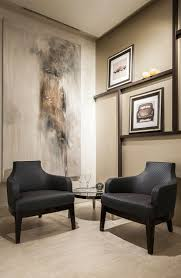Modern Wall Decorations For Living Room 25 Best Ideas About Modern Wall Art On Pinterest Modern Gallery