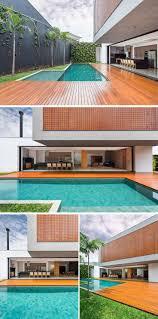 Brazilian Houses 47 Best Architecture Images On Pinterest Architecture Facades