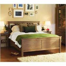 hemnes bedroom furniture. our new hemnes bed from ikea in greybrown just bought this for bedroom furniture