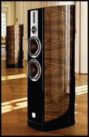 speakers hifi. high end hifi - google search speakers w