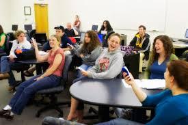 ucf college essay challenge magazin com ucf college essay