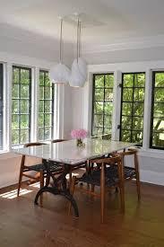 paint exterior metal window frames. before \u0026 after: you won\u0027t recognize this kitchen! black window framespainted framesexterior paint exterior metal frames c