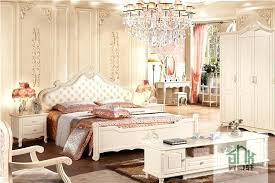 Second Hand Bedroom Sets For Sale Stylish Adult Bedroom Furniture Bedroom  Furniture Bedroom Furniture Suppliers Second