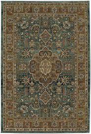 karastan e market 90933 50123 aksum aquamarine area rug carpetmart com