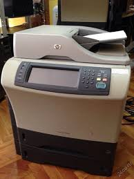 You will find the latest drivers for printers with just a few simple clicks. Hp Lj Pro M402dne Driver Hp Laserjet Pro Mfp M127fn Cz181a Hp Caribbean Auto Install Missing Drivers Free Sebelasmaret