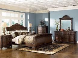 Martini Bedroom Suite Ashley North Shore B553 King Bedroom Set My Room Ideas