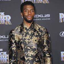 ticket sales records black panther breaking ticket sales records ahead of february