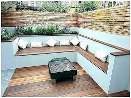 bench deck box deck box with seats deck storage seat deck storage benches storage benches and bench deck box gallon storage