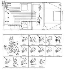 hmmwv wiring diagram simple wiring diagram site hmmwv wiring diagram wiring diagrams scematic hmmwv starter wiring diagram hmmwv wiring diagram