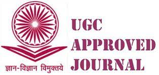 Image result for ugc approval list