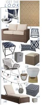 Home Furnishing Furniture Exterior Remodelling Best Design Ideas