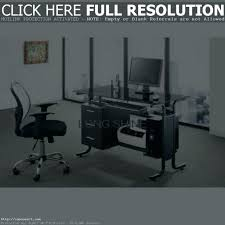 home office furniture ct ct. Exellent Home Best Value Office Furniture Home Ct Pedestal   To Home Office Furniture Ct I