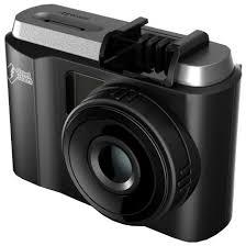Купить <b>Видеорегистратор STREETSTORM CVR-N9710</b> Light в ...