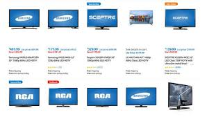 samsung tv walmart. walmart\u0027s best tv deals in today\u0027s black friday sale samsung tv walmart o