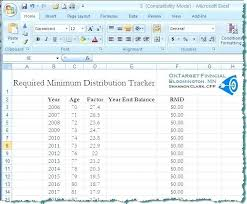 how to create expense reports in excel how to make an expense report in excel acepeople co