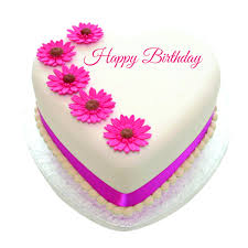 Birthday Cake Download Free Clipart With A Transparent Background