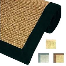 soft sisal rug soft sisal rug wool area rugs natural fiber carpet super look tiles remember this wool sisal rugs soft sisal rugs soft sisal rugs