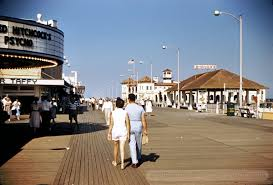 Image result for STrand Theater Ocean City NJ