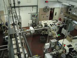 inside hershey chocolate factory. Exellent Inside Chocolate Bars Get Wrapped By These Machines In Inside Hershey Factory 0