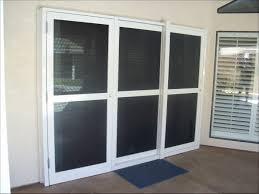 glass secure a sliding glass door home