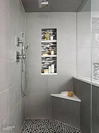 bathtub design corner bathtub shower combo awesome sofa great dimensions inspirations small best of spagic spa