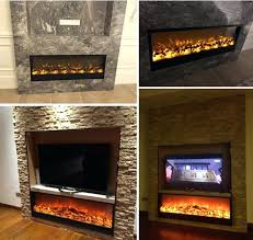 style selection electric fireplace living room style selections electric fireplace on custom quality with regard to