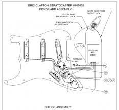 need 50ka 250ka pot anybody ??? fender stratocaster guitar forum tbx tone control midboost diagram1 jpg