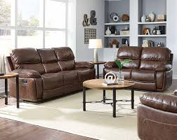 Costco Sectional 999 Leather Reclining Sofa Set Furniture Store  Couch Leather Couch Costco H17