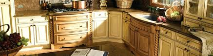 craigslist denver kitchen cabinets by owner painting co cabinet