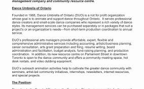 Unique Resume Salary Requirements Format Ideas Documentation